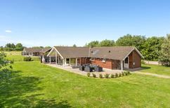 Holiday home 150655 for 12 persons in Marielyst