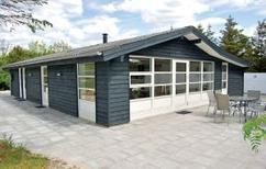 Villa 150715 per 8 persone in Lodbjerg Hede