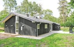 Ferienhaus 150747 für 8 Personen in Grenå Strand