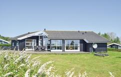 Holiday home 150812 for 8 persons in Spodsbjerg