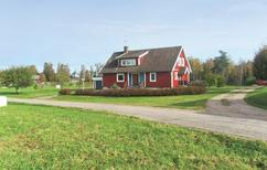 Holiday home 151322 for 10 persons in Bolmsö