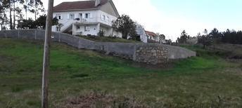 Maison de vacances 151380 pour 6 personnes , Montaria