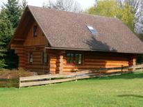 Ferienhaus 151617 für 6 Personen in Waltershausen-Fischbach