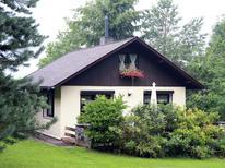 Ferienhaus 151618 für 4 Personen in Waltershausen-Fischbach