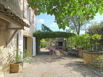 Ferienhaus 151627 für 10 Personen in Cavaillon