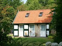 Ferienhaus 151631 für 4 Personen in Veere