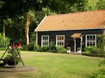 Ferienhaus 151633 für 5 Personen in Veere