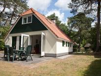 Ferienhaus 151666 für 6 Personen in Dieverbrug