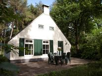 Ferienhaus 151669 für 4 Personen in Dieverbrug