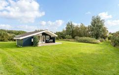 Maison de vacances 151854 pour 6 personnes , Begtrup Vig