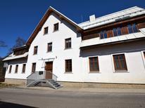 Appartement 152113 voor 4 personen in Rokytnice Nad Jizerou