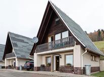 Ferienhaus 152317 für 6 Personen in Trusetal