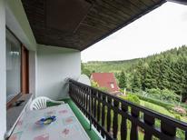 Ferienwohnung 152322 für 3 Personen in Friedrichroda-Finsterbergen