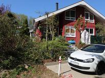 Ferienhaus 152351 für 5 Personen in Extertal-Rott