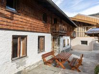Holiday apartment 152402 for 10 persons in Rauris