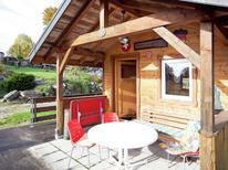 Ferienwohnung 152744 für 2 Personen in Dachsberg-Urberg