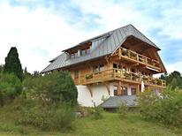 Ferienwohnung 152745 für 2 Personen in Dachsberg-Urberg