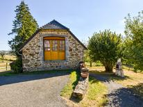 Vakantiehuis 152751 voor 8 personen in Calvinet