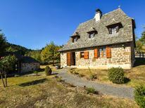 Casa de vacaciones 152752 para 6 personas en Calvinet