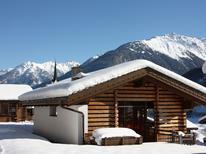 Ferienhaus 152828 für 10 Personen in Königsleiten