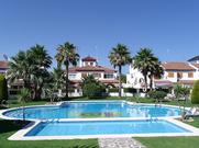 Holiday cottage 152862 for 6 persons in Pilar de la Horadada