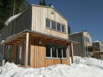 Ferienhaus 152875 für 7 Personen in Präbichl