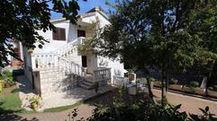 Holiday apartment 153011 for 2 persons in Porat