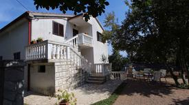 Holiday apartment 153012 for 3 persons in Porat