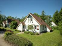 Holiday home 1536437 for 6 persons in Posterholt