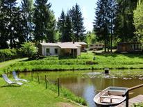 Ferienhaus 154155 für 2 Personen in Friedrichroda-Finsterbergen