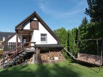 Vakantiehuis 154552 voor 4 personen in Auerbach-Beerheide