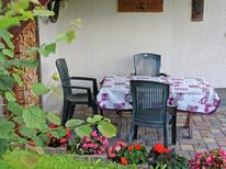 Holiday home 154553 for 2 persons in Bad Elster