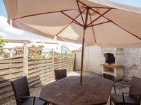 Ferienwohnung 154563 für 4 Personen in Saint-Preuil