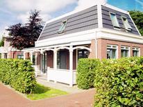 Ferienhaus 154639 für 6 Personen in Noordwijk aan Zee