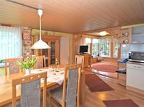 Vakantiehuis 154698 voor 4 personen in Grünbach