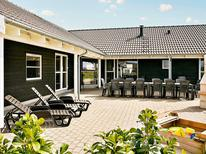 Holiday home 154709 for 18 persons in Marielyst