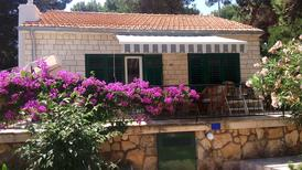 Holiday home 154976 for 5 persons in Splitska