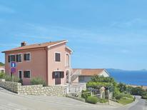 Holiday apartment 155195 for 6 persons in Rabac