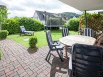 Ferienwohnung 155214 für 9 Personen in Bödefeld