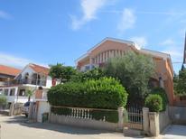 Appartement de vacances 155746 pour 6 personnes , Rovanjska