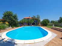 Holiday home 155749 for 8 persons in Rakalj