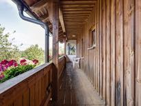 Holiday apartment 155799 for 6 persons in Neukirchen beim Heiligen Blut