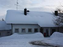 Ferienwohnung 155801 für 6 Personen in Neureichenau