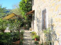 Ferienhaus 155839 für 8 Personen in Marliana