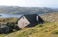 Holiday home 155919 for 4 adults + 3 children in Kongvik