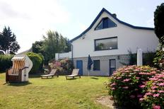 Holiday home 156014 for 4 persons in Barth
