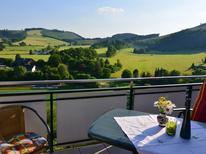 Ferienwohnung 156404 für 3 Personen in Grevenstein