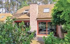 Villa 156488 per 6 persone in Lanaken-Rekem