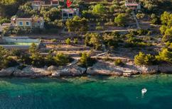 Holiday home 156490 for 6 persons in Vela Luka