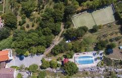 Villa 156612 per 6 persone in Siveric